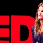 """TED: Cameron Russell """"La imagen no lo es todo"""""""
