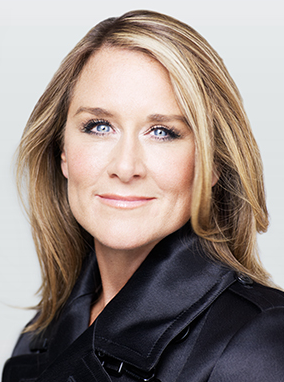 Angela Ahrendts - Vp Apple