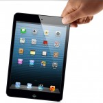 ¿Qué Comprar? e-Reader o Tablet