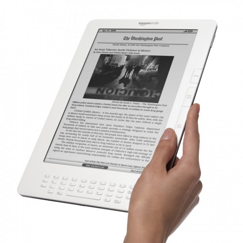 kindle-dx-4-right-hand