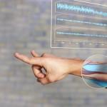 Myo_ Un control remoto en tu brazo