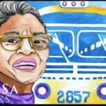 El Legado de Rosa Parks al Pueblo Afroamericano
