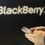 El Legado de BlackBerry