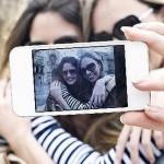 Cómo tomar la selfie perfecta?