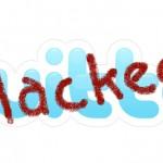 Qué hacer si tu cuenta de Twitter es hackeada