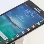 Samsung dejará de fabricar Galaxy Note 7
