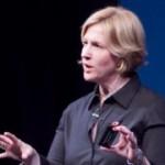 """TED: Brené Brown """"el poder de la vulnerabilidad"""""""