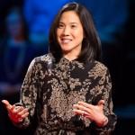 La clave del éxito es la determinación – Angela Lee Duckworth