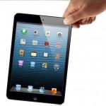 ¿Qué Comprar? e-Reader o Tablet