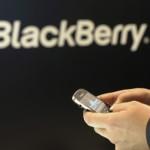 El Legado de BlackBerry