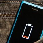 Aplicaciones que vuelven lento tu smartphone