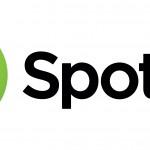 Spotify es una de las mejores aplicaciones de música