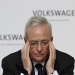 Greepace anticipo fraude de Volkswagen en el 2011