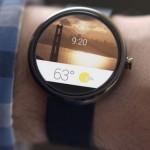 No sólo el Apple Watch funciona en tu iPhone…